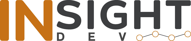 Insight Development